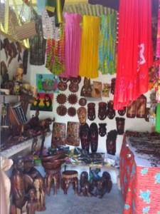 Shop 12 - Joyce