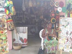 Shop 31 - Monica