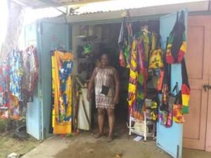 Shop 44 Veronica