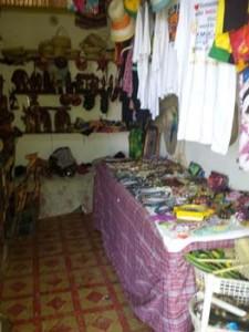 Shop 44 - Veronica