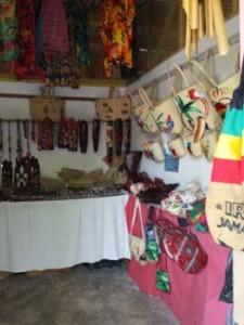 Shop 24 - August