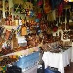 Shop 2 - Donna