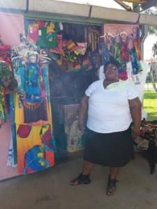 Show 25 - Big Mamma Shawna