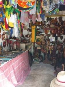 Shop 34 - Perdita