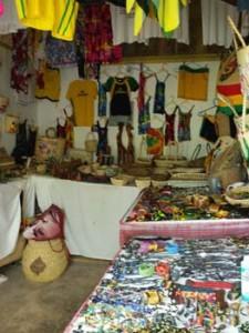 Shop 36 - Enid